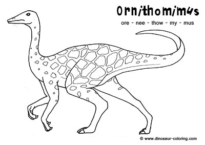 alphorns coloring pages - photo#26