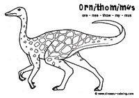 the site is still being developed so more dinosaurs will be added each week we hope you enjoy our dinosaur coloring pictures and have fun coloring them